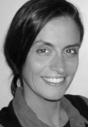 Barbara Helmy