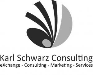Karl Schwarz Consulting